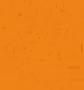 kits-icon1